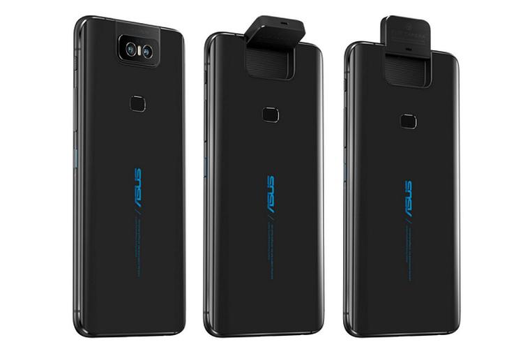 Asus Zenfone 6 Telat Hadir di Indonesia, Ini Alasannya