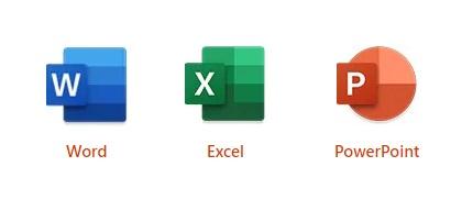 Microsoft Office di Android Akan Jadi Satu Aplikasi