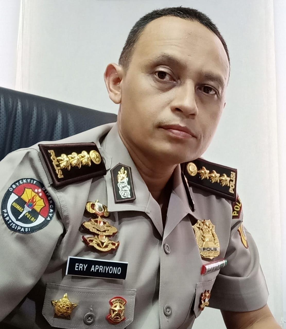 Kabid Humas Polda Aceh Sampaikan Opini Masyarakat Tentang Kinerja Polri Tahun 2019