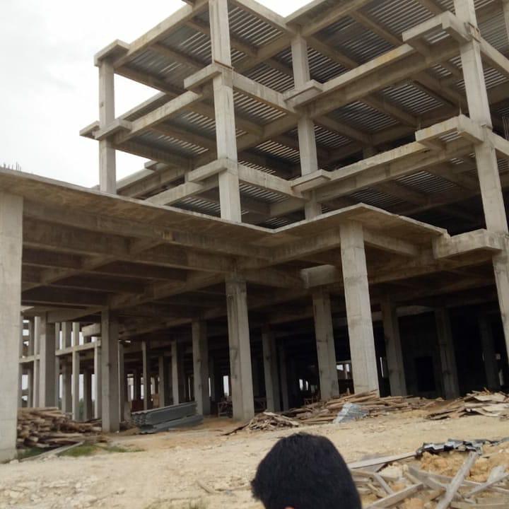 Komisi V DPRA Desak Pemerintah Tuntaskan Pembangunan RS Langsa