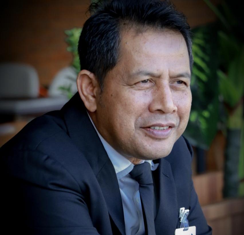 Hapkido Aceh Kirim 3 Atlit ke Yogyakarta