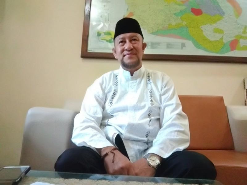 Imbas Corona, Harga Kopi di Aceh Tidak Stabil