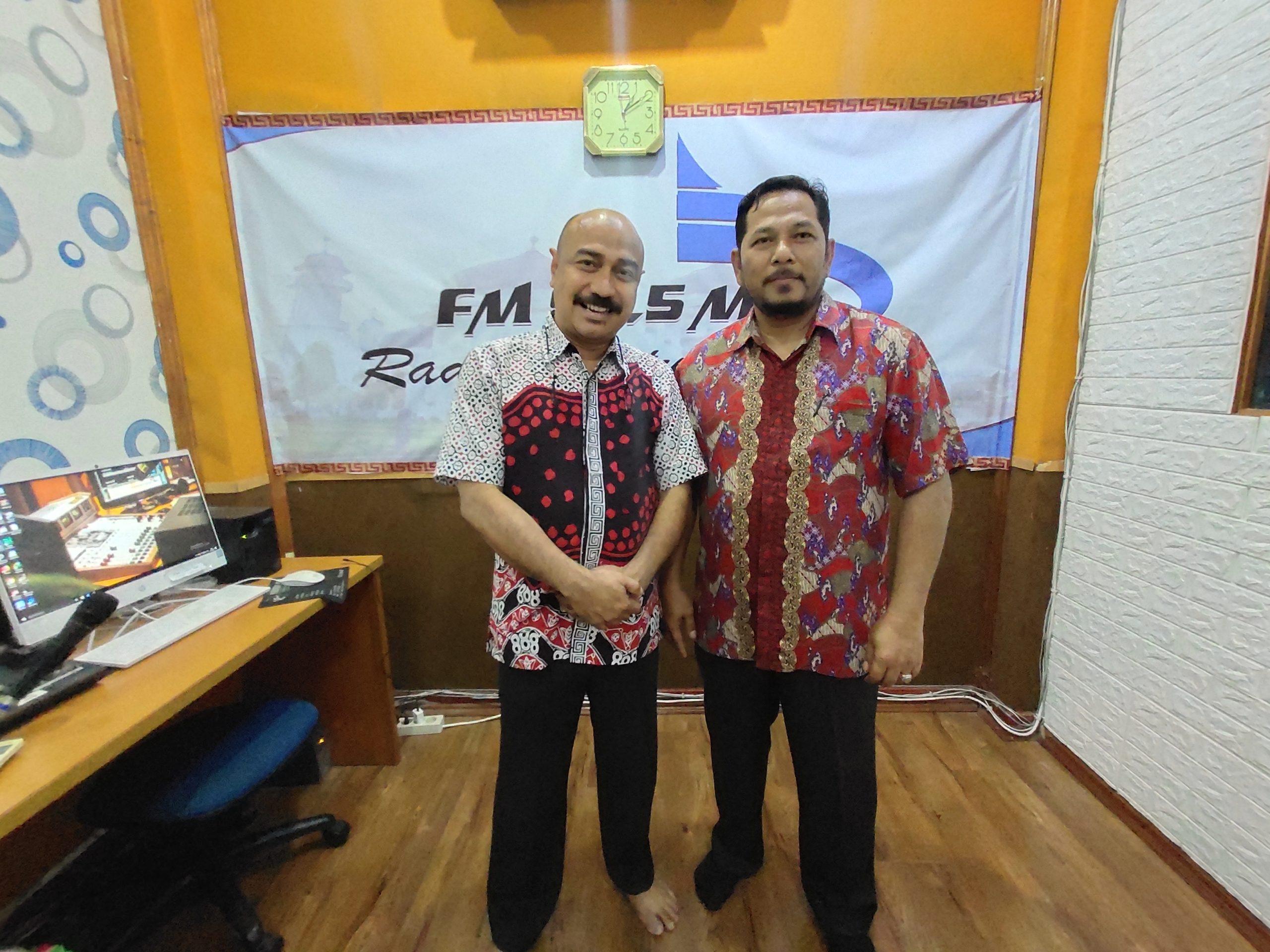Ancaman Corona : Lokasi Wisata Banda Aceh Diminta Tutup Sementara Waktu